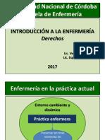 6 Derechos 2017.pptx