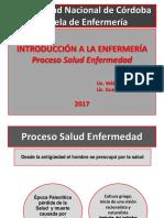3 Proceso salud-enfermedad 2017 (1).ppt