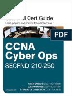 Cyber Sec Fnd