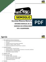 2.- Presentacion Mensual_Operaciones