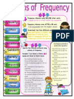 3943_frequency_adverbs.doc