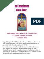 Spn-LEC-Lg.pdf