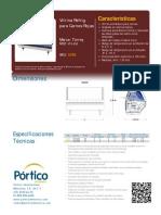 5339_Vitrina_Refrigeradora_Carnes_Rojas_Torrey_VTA_250.pdf