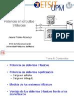 L3 PotenciaTrifasica MasterFV 15 16