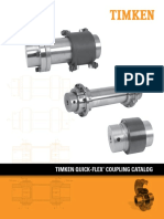 10509_QuickFlex Coupling Catalog