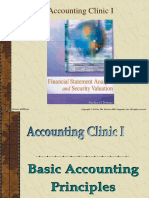Accounting Clinic I (1)