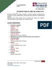 Portafolio de Servicios CETA[1]