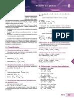 ime-ita_apostila_quimica_vol_3 (1).pdf