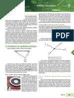 ime-ita_apostila_fisica_vol_3.pdf