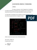 CALCULOFUNDACIONES.docx