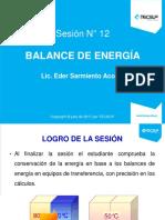 Sesion_12_-_Balance_de_Energia.pdf