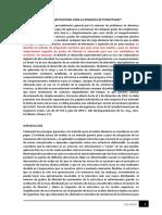 Dinamica Tarea3-Resumen Newmark