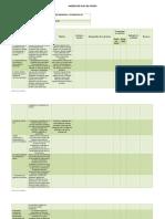Modelo Plan de Acción_grupo_87