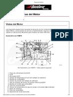 QuickServe Online _ (3150971)Manual de Servicio del Signature™, ISX, y QSX15.pdf
