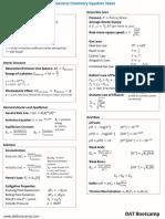 Chemistry+Equation+Sheet.pdf