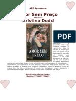CristinaDodd-AmorsempreoBestseller147