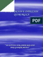 INFECCIONEINFLAMACIONQUIRURGICA1
