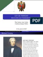 Ley_Of_Faraday.pdf