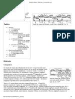 Estudos (Chopin) – Wikipédia, A Enciclopédia Livre