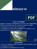 MODULO-VI