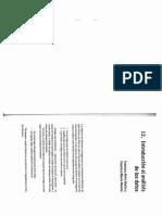 Análisis de la realidad...Cap. Introducción al análisis de datos (Alvira y Blanco) - control 4.pdf