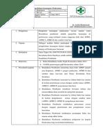 50. SOP Pengelolaan keuangan.pdf