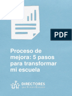 1.-El-diagnostico-institucional.pdf