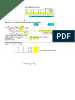 [Anufblog.blogpot.com] Perhitungan Cepat Subnetwork IP Address
