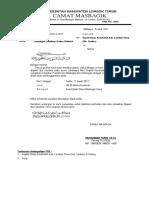 Surat Undangan File Coopy 11 Maret 2017