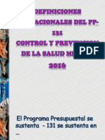 RAC Salud Mental 2b PP SM