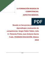 03 Lectura 3 - Formación basada en competencias.pdf