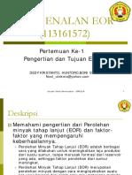 EOR UTS.pdf