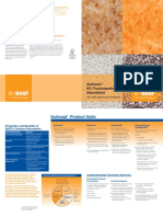 Brand+Sorbead-Brochure--Sorbead+Brochure-English