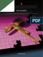 69163099 PN Peluqueria Cas