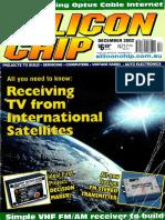 Silicon_Chip_Magazine_2002-12_Dec.pdf