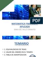 matematicasfinancieras-111108092912-phpapp01