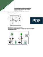 Para experimentar el funcionamiento de un oscilador simple podemos hacer.docx
