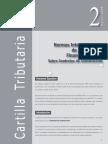 NIIF, Sobre Contratos de Construcción I Parte (1).pdf