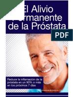 AlivioProstata.pdf