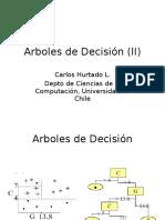 Arboles de Decisi n 2