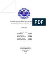 SPPM ch.17