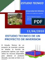 Estudiotecnico Fdeproyectos 100411194454 Phpapp02