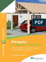 07_15955_foll_web_proyectos_alsacia_chile_28_sep_2015_852.pdf