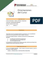Orientaciones Inv de Operaciones 2016-2