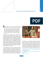 Luca Pacioli y La Divina Proporción Revistasuma.es_iMG_pdf_61_107-112
