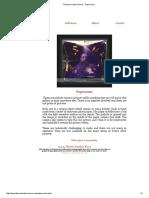 Thomas Hudson Reeve __ Papercams.pdf