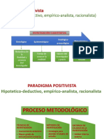000 F ENFOQUES METODOLÓGICOS.pptx