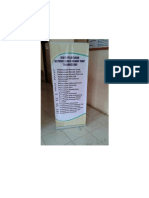 Poster banner.docx