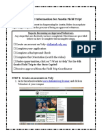 austin-voly information