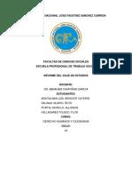 PDF - Chapoñan